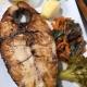 Pescado más consumido en España