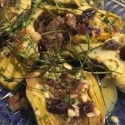 Las mejores cenas en Restaurante El Pesquero